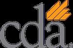 Dentist in Grass Valley CA - California Dental Association logo