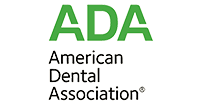 Dentist in Grass Valley CA - American Dental Association logo